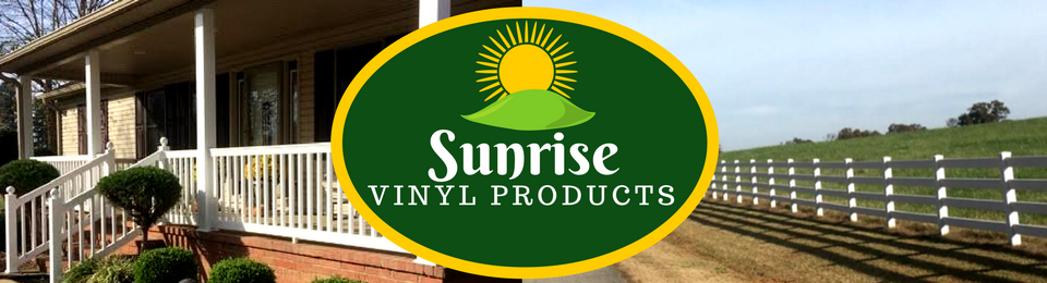 Sunrise Vinyl Products